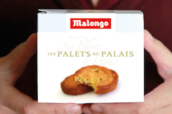 biscuits-malongo