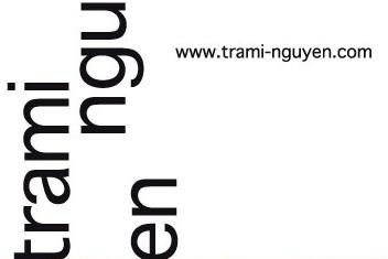 carte_trami