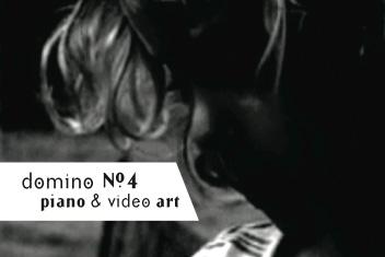 domino4-recto