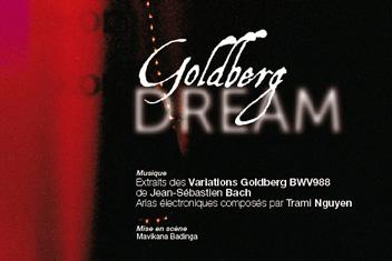 goldberg1-600